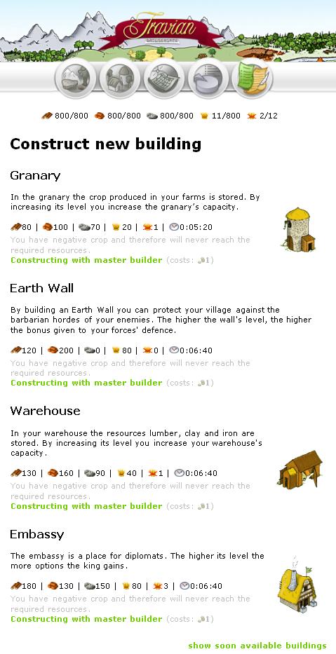 buildinglist