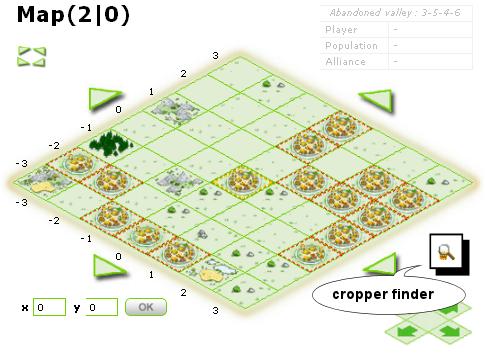 cropfinder1.png