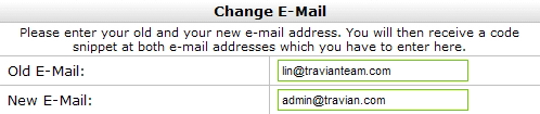 emailchange1.png