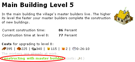 master_builder1.png