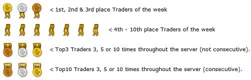 best trader.png