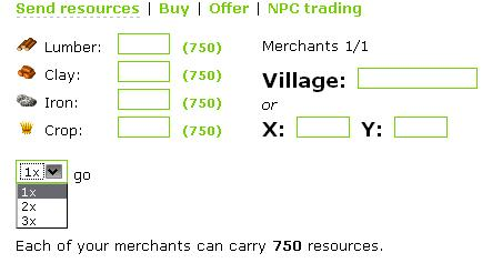 merchants%20triple%20go.jpg