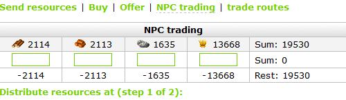 npc_merchant.png