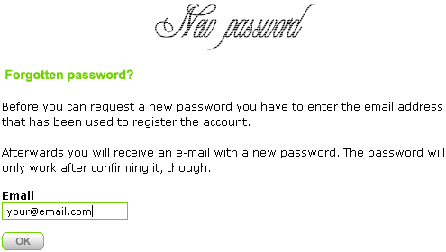 requestpassword2.png