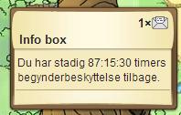 infobox 1