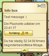 infobox 2