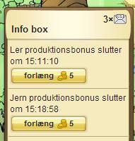 infobox 3