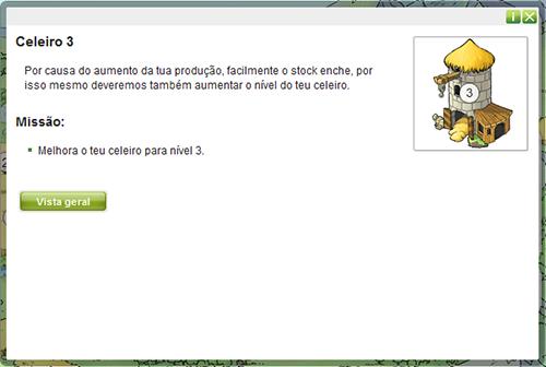 Celeiro 3