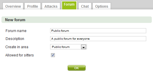 ally_forum