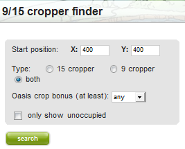 cropfinder2.png