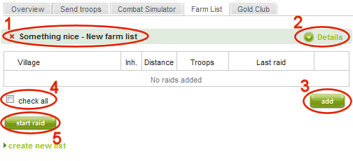 farmslots