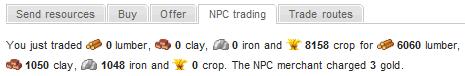npc_merchant3.png
